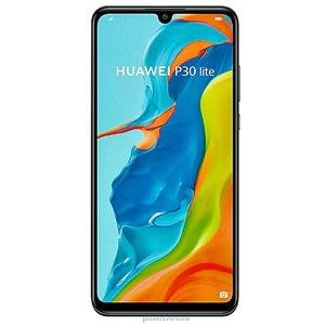 Huawei P30 Lite Cases