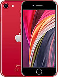 iPhone SE (2020) Cases