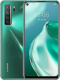 Huawei P40 Lite 5G Cases