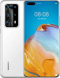 Huawei P40 Pro Plus Cases