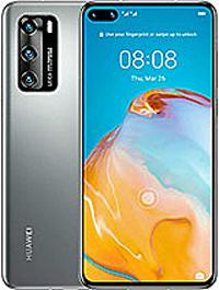 Huawei P40 Screen Protectors