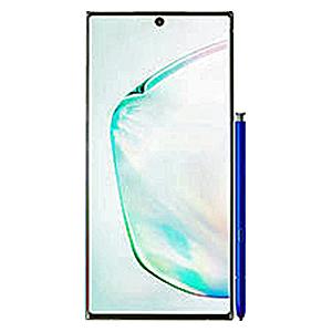 Galaxy Note 10 Screen Protectors