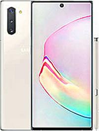 Galaxy S10 Plus Screen Protectors