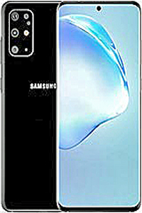 Galaxy S20 Plus 5G Screen Protectors
