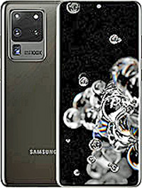Galaxy S20 Ultra 5G Screen Protectors