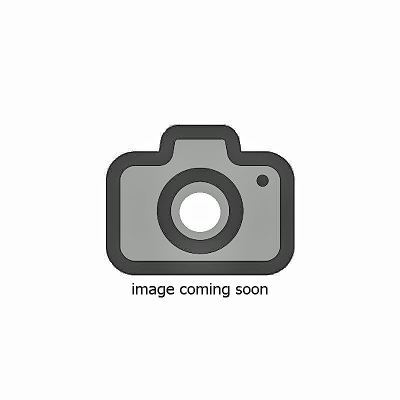 Double Layer Impact Case for Samsung Galaxy A41 in Black