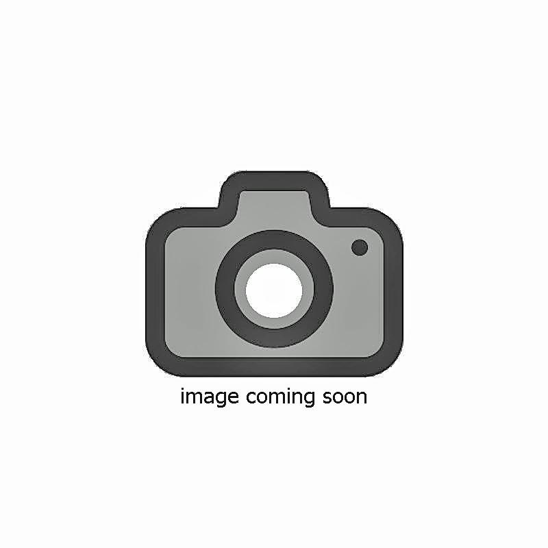 Samsung Note 10 Transparent Cover