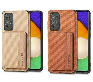 Best Cases for the Samsung Galaxy A52s 5G