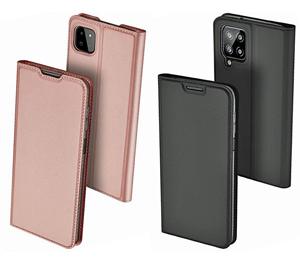 Best Samsung Galaxy A22 5G Cases