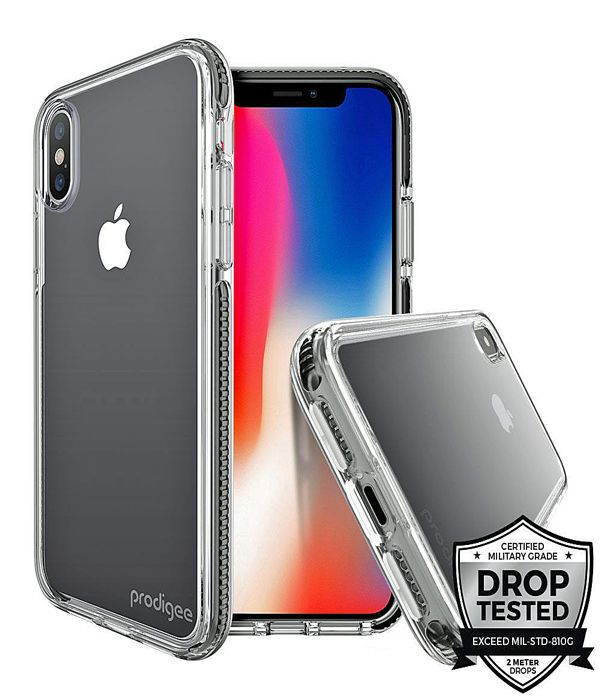 Buy Prodigee Safetee Case for iPhone