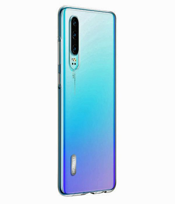 Best Case FortyFour No.1 Huawei P30 pro