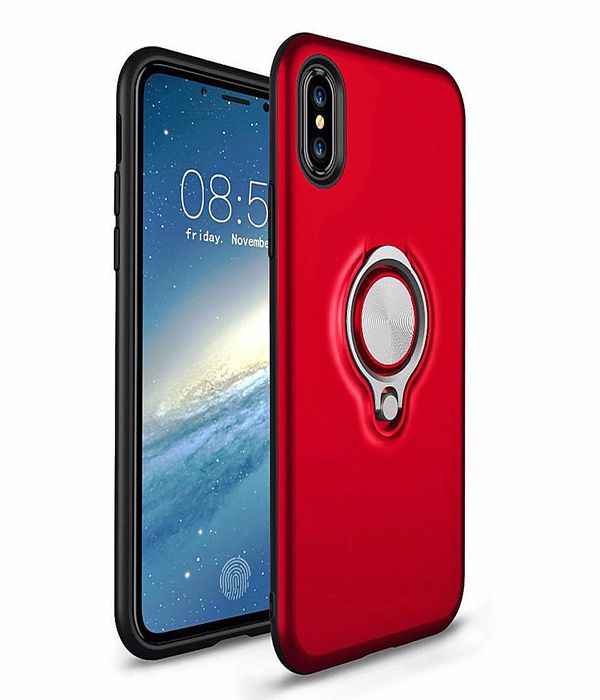 Official Ring Armor Phone Case