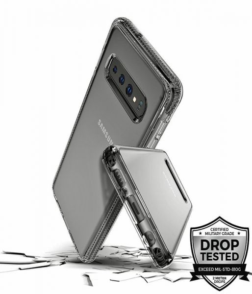 Prodigee Safetee Cover for Samsung Galaxy S9 Plus