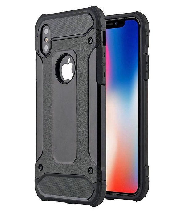 Buy best Shockproof Case