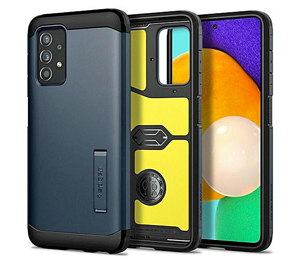 Right Protection for your Samsung Galaxy A52s 5G