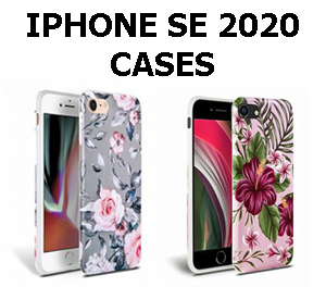 What is the best case for iPhone SE 2020?