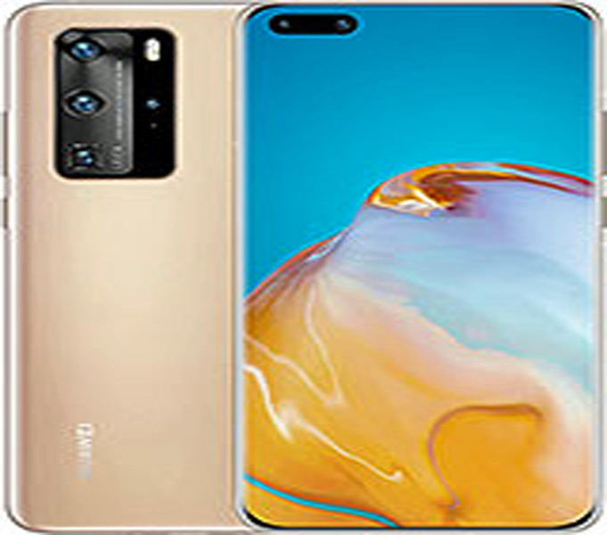 Discover the Huawei P40 Pro Review Press Release