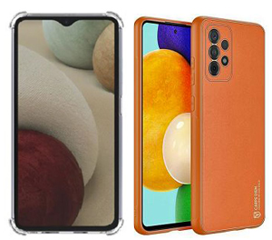 What is the difference between a bumper case and a protective case?