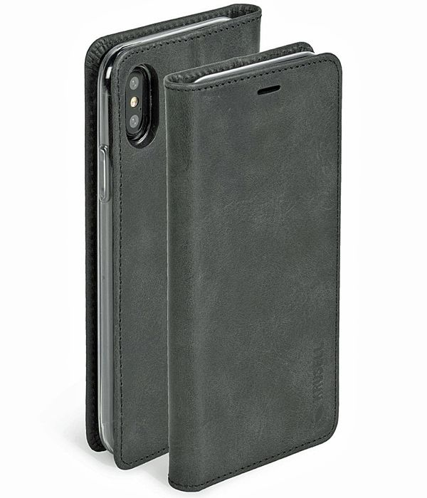 Buy Krusell Sunne 4 Card folio case for Apple iPhone