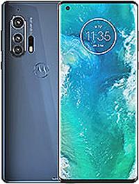 Review of Motorola Edge Plus