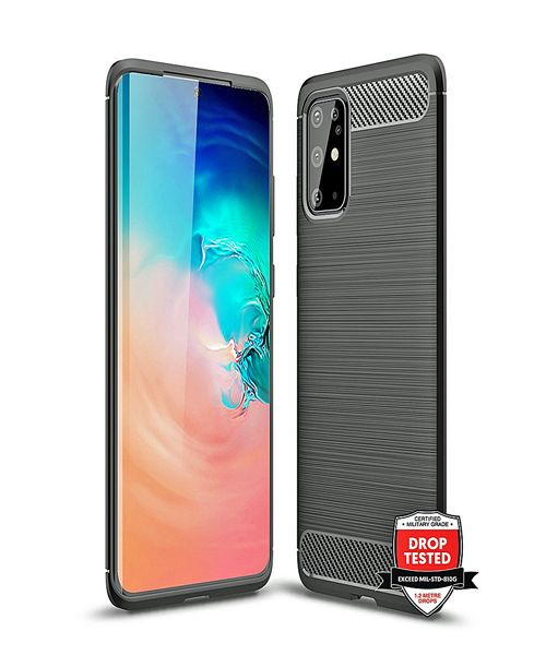 Best Cheap and Protected Phone Cases