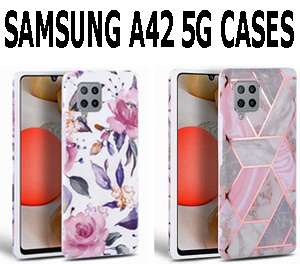 Buy Best Cases for Samsung Galaxy A42 5G