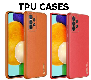 Does TPU protect your phone?